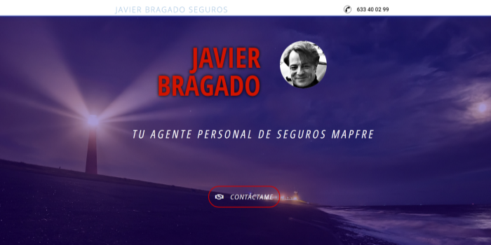 JavierBragado Seguros